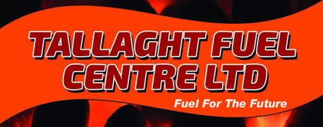 Tallaght Fuels Centre